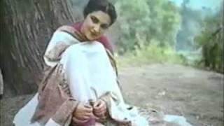 Tahira Syed - Badban Khulne Se Pehle Ka Ishara Dekhna - Ghazal