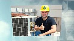 Air Conditioning repair Ocala FL
