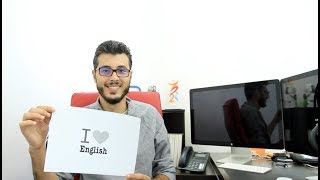 أفضل 3 قنوات عربية لتعلم اللغة الانجليزية موجودة على اليوتوب (كن واثق من انها ستعجبك)