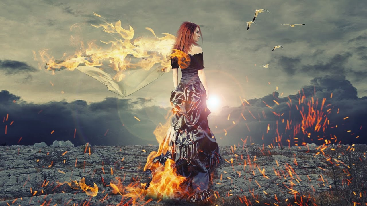Buy Adobe Photoshop | Best photo, image, and design ...