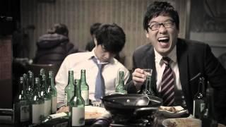 2  광주정신건강트라우마센터 홍보동영상알콜중독편