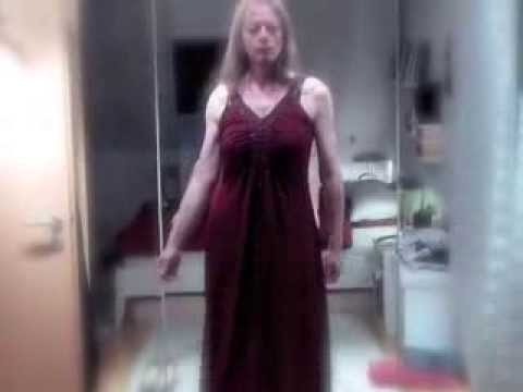 Long formal prom dress for my boyfriend from YouTube · Duration:  4 minutes 5 seconds