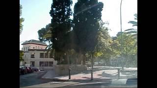 Поездка по Аликанте, Рассказ о городе и Недвижимости в Испании и Аликанте,  Сергей Езовский(ЭТО СТАРОЕ видео-одно из первых, смотрите на моем канале НОВЫЕ! ЛЮБАЯ НЕДВИЖИМОСТЬ В ПРОВИНЦИИ АЛИКАНТЕ..., 2011-11-11T06:08:26.000Z)