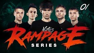 Na`VI RAMPAGE Series EP.1