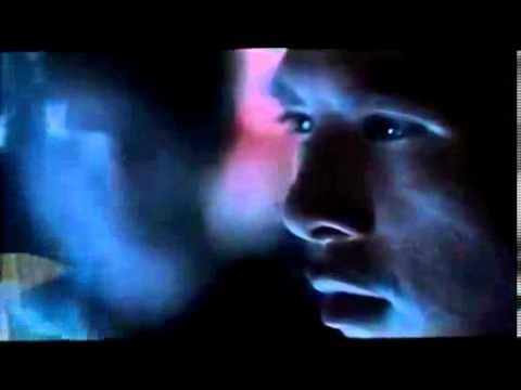 Donnie Yen in Legend of the Wolf 1997