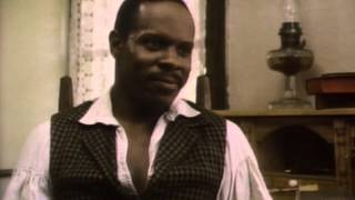 Twelve Years a Slave Solomon Northup's Odyssey - Trailer