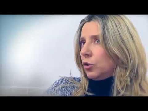 El documental de Marta del Castillo