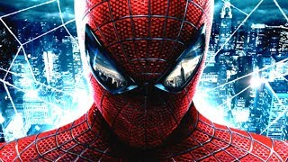 New Rumor For A Mega Disney Spider-Man Deal Is Turning Heads
