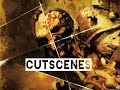 Clive Barker's Jericho/Cutscenes - Eng subbed