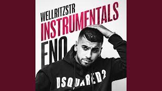 Wellritzstrasse (Instrumental)