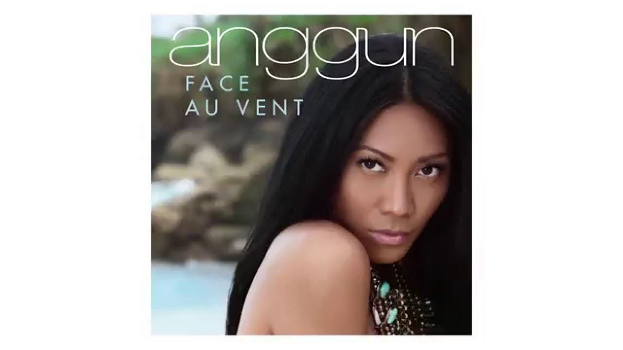 anggun-face-au-vent-audio-radio-edit-anggun-video