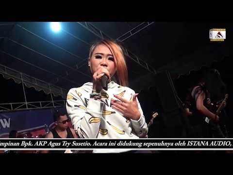 Kanggo Riko -  She Via OM. New TERATAI
