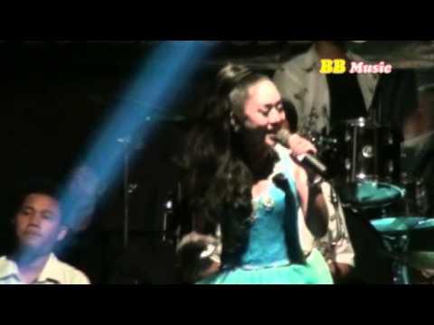 SAMA JAHATNYA-MAYA RUISTA BB MUSIC