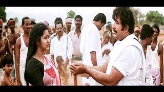 Tamil Movies # Tamil Ponnu Full Movie # Tamil Comedy Movies # Tamil Super Hit Movies
