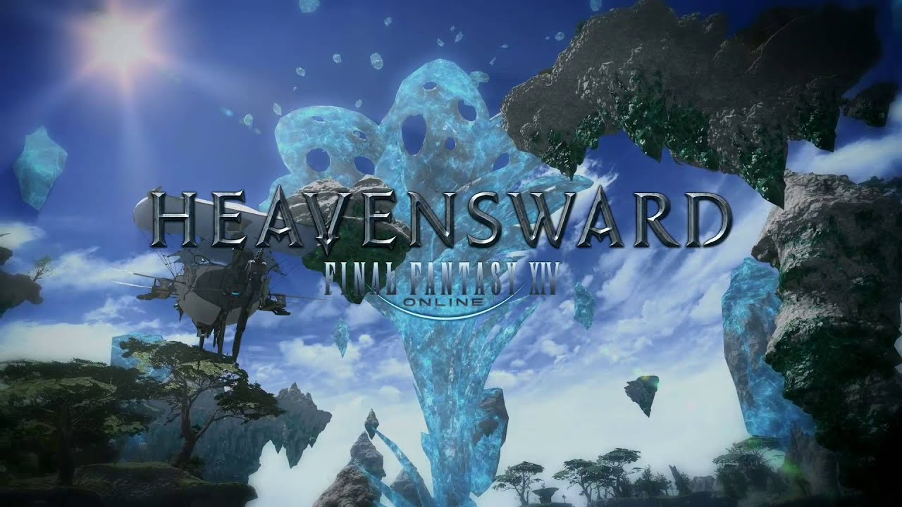 Patch 3 1 Notes (Full Release) | FINAL FANTASY XIV, The