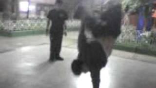 LOS RAPEROS DE TACNA (LAS AMERICAS) thumbnail