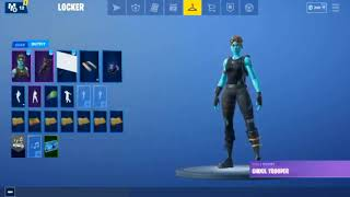 Fortnite Account Giveaway at 899 subscribers| Golden Gaming