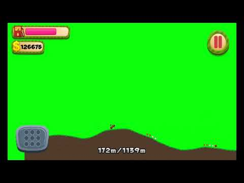 Games - Hill Climb Racing game | Page 3 | B4X Community