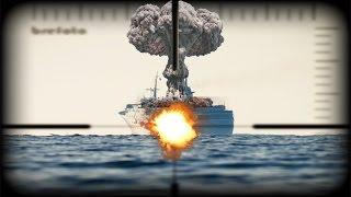 史上最大の海難事故7選