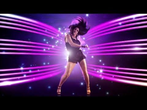 Dance Central   Launch  Tour  HD