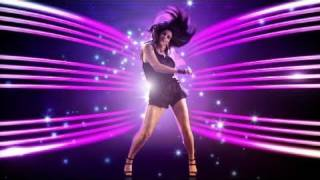 Dance Central - Official Launch Trailer Tour | HD
