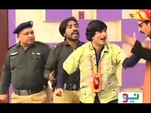 Pervaiz Malik PMLN in Sawa Teen  Show on Neo News