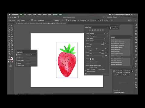 how-to-vectorize-digital-paintings-and-illustrations-in-illustrator