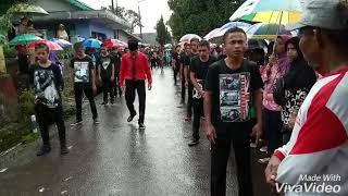 Download Mp3 Goyang Kewer-kewer Desa Gucialit-lumajang-jawatimur