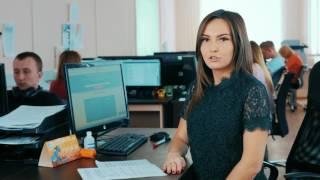 Помощь студентам МТИ ВТУ СДО через do.mti lms.mti.edu.ru