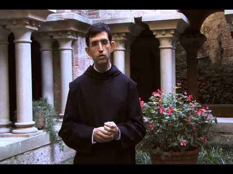 Il Pontificio Istituto Liturgico di Roma ha un nuovo Preside, è il P. Jordi-Agustí Piqué