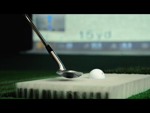 Golf Lessons: How To Hit Sand Shots