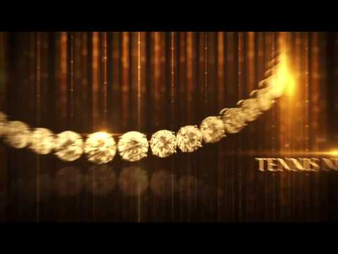 Dubai Wholesale Diamonds - Certified Diamond Jewellery