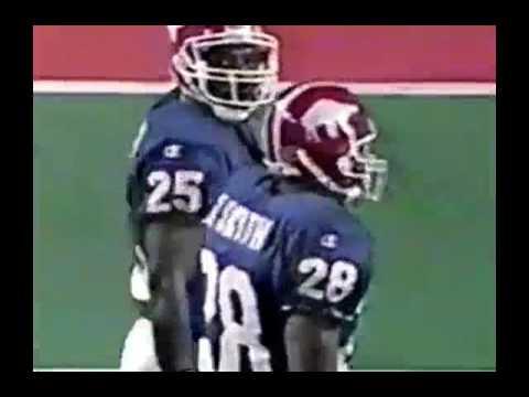 1994 Denver Broncos