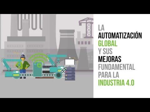 automatización-y-colaboración-hombre-máquina-en-la-industria-4.0.