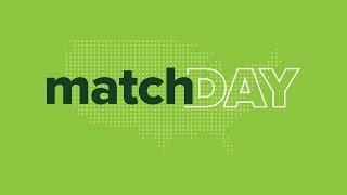 Match Day 2019