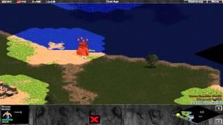 Age of Empires - 50 - Pax Romana: Queen Zenobia