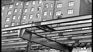 Byggnation av Slussen i Stockholm 1931-1935(, 2012-11-21T20:20:38.000Z)
