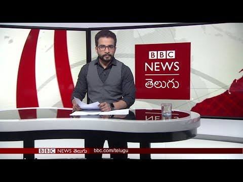 You will see a new Sindhu in the New Year: PV Sindhu's Interview  - BBC Prapancham 01.01.2019