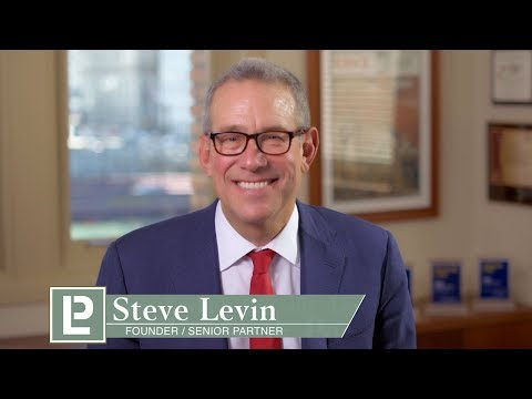 Hold Nursing Homes Responsible   Levin & Perconti   Chicago Nursing Home Abuse & Neglect Lawyers