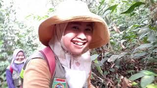 Download perjalanan menuju pemukiman Suku Anak Dalam (Kab. Muratara Prov. Sumsel)