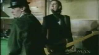 Gambar cover Pete Townshend-Rough boys