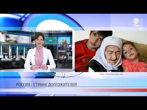 Мировые новости 23.08.2019