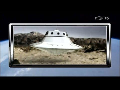 Marqus Mars Talents Show - Free Energy UFO of Nikola Tesla