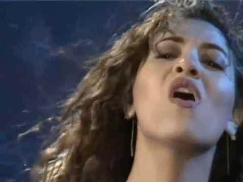 Myriam Hernandez - Mio