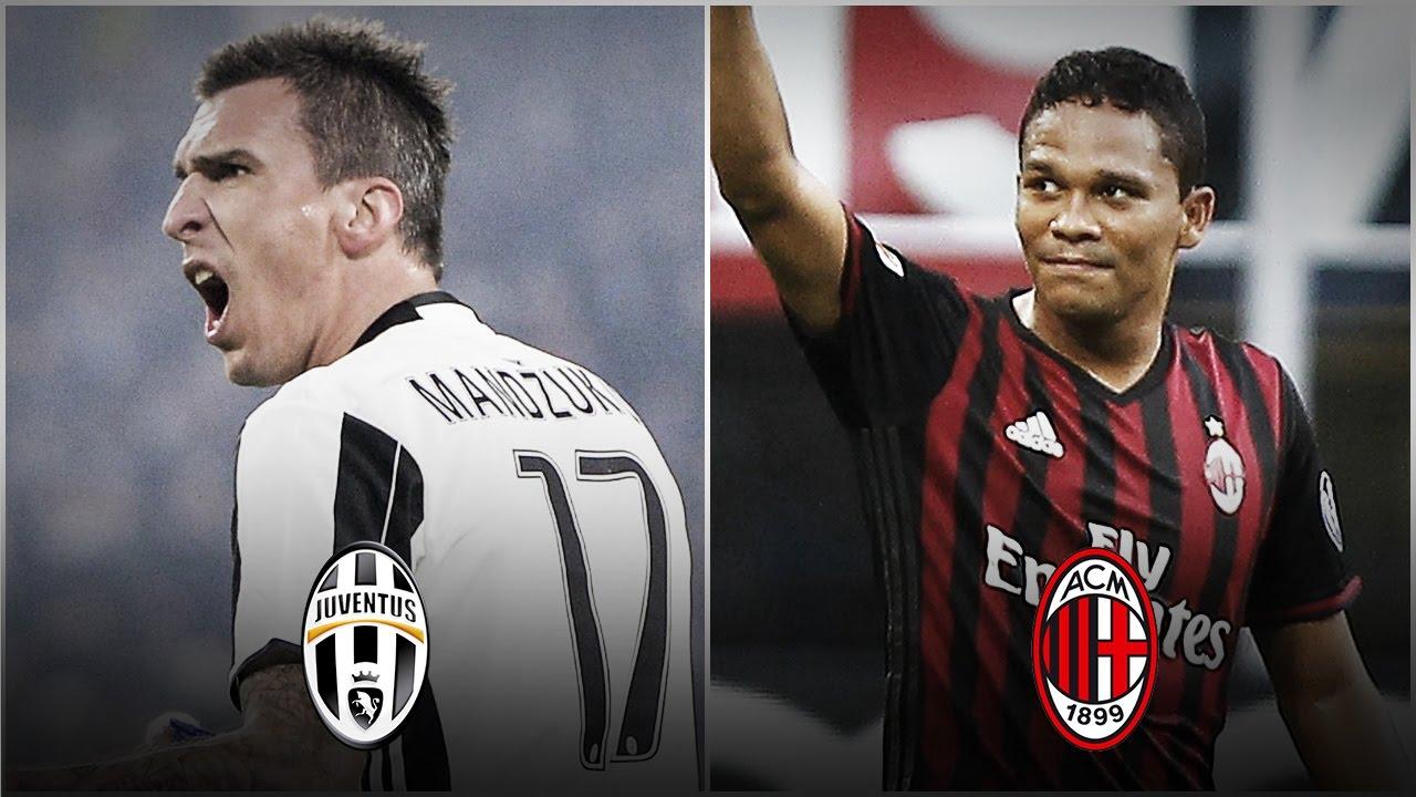 Resmi: Supercoppa Italia Diselenggarakan 16 Januari di Arab Saudi