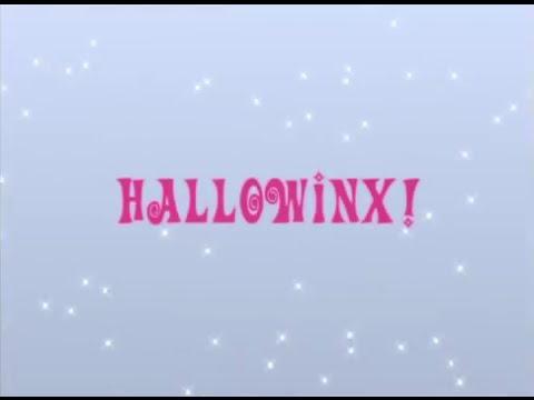 """Những Nàng Tiên Winx Xinh Đẹp Phần 2 Tập 16 """"Lễ hội Hallowinx!"""""""