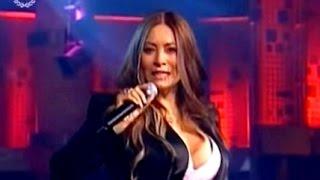 Myriam Hernandez - Sigue sin mi (2011)