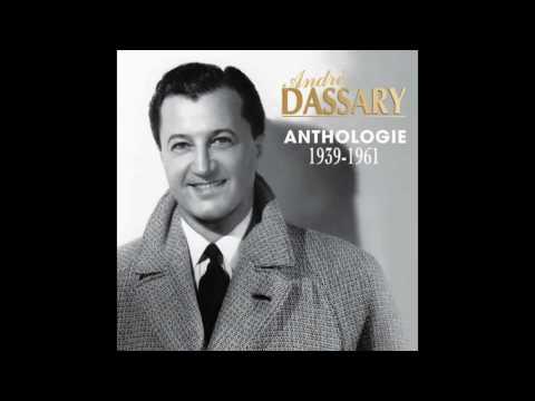 André Dassary - Les montagnards