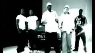 RCFA Feat. TEMPLAR- Tu Veux Quoi