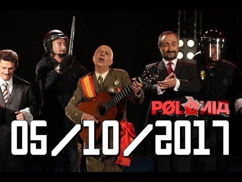 Polònia | 450 | 05/10/2017